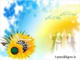 غدیر در منابع اهل سنت و حضور خلفا در واقعه غدیر!