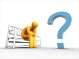آبروی از دست رفته چگونه جبران می شود؟