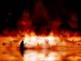 عمر محدود است، اما عذاب نامحدود! آیا با عدالت خدا سازگار است؟